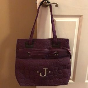 "THIRTY-ONE - ""Vary You"" Tote"